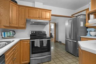 Photo 8: 152 Barrington Avenue in Winnipeg: Pulberry Residential for sale (2C)  : MLS®# 202117296