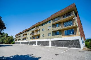 Photo 29: 302 45598 MCINTOSH Drive in Chilliwack: Chilliwack W Young-Well Condo for sale : MLS®# R2602988