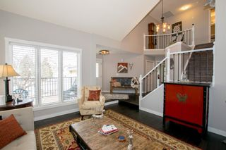 Photo 8: 141 Wood Valley Place SW in Calgary: Woodbine Detached for sale : MLS®# A1089498