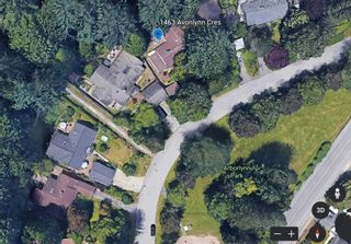 """Photo 22: 1463 AVONLYNN Crescent in North Vancouver: Westlynn House for sale in """"Arborlynn Park"""" : MLS®# R2603087"""