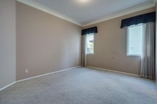 Photo 17: 8 SPRINGBANK Court SW in Calgary: Springbank Hill Detached for sale : MLS®# C4270134