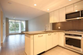 """Photo 4: 805 3093 WINDSOR Gate in Coquitlam: New Horizons Condo for sale in """"THE WINDSOR BY POLYGON"""" : MLS®# R2117559"""