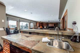 Photo 45: 458 Riverside Green NW: High River Detached for sale : MLS®# A1069810