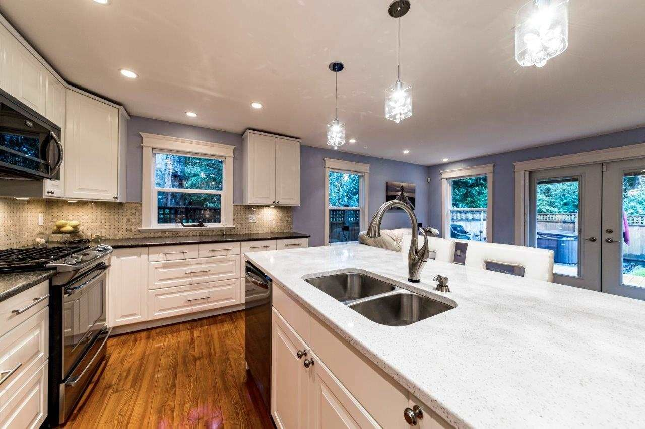 Photo 11: Photos: 1530 LIGHTHALL COURT in North Vancouver: Indian River House for sale : MLS®# R2516837
