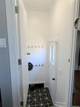 Photo 13: 1751 93rd Street in North Battleford: Kinsmen Park Residential for sale : MLS®# SK860550