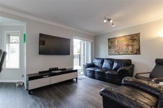 Photo 10: 136 1140 Castle Cres in Port Coquitlam: Citadel PQ Townhouse for sale : MLS®# R2312332