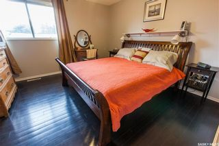 Photo 27: 70 Leddy Crescent in Saskatoon: West College Park Residential for sale : MLS®# SK734623