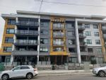 Main Photo: 207 1519 CROWN Street in North Vancouver: Lynnmour Condo for sale : MLS®# R2558500