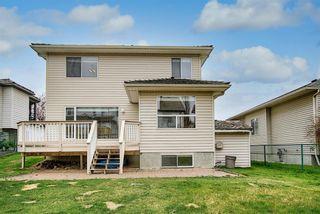 Photo 36: 47 Bow Ridge Crescent: Cochrane Detached for sale : MLS®# A1110520