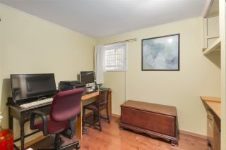 Photo 11: 3249 E 26TH Avenue in Vancouver: Renfrew Heights House for sale (Vancouver East)  : MLS®# R2480292