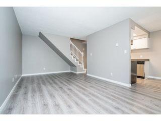"""Photo 5: 37 1240 FALCON Drive in Coquitlam: Upper Eagle Ridge Townhouse for sale in """"FALCON RIDGE"""" : MLS®# R2258936"""