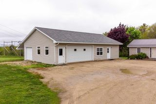 Photo 20: 288 Langille Lake Road in Blockhouse: 405-Lunenburg County Residential for sale (South Shore)  : MLS®# 202114114