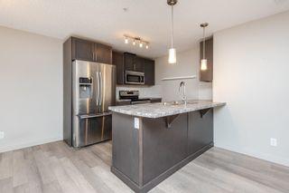 Photo 9: 256 7805 71 Street in Edmonton: Zone 17 Condo for sale : MLS®# E4266039