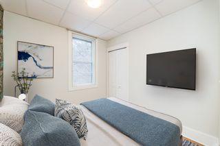 Photo 15: 260 Duffield Street in Winnipeg: Deer Lodge House for sale (5E)  : MLS®# 202000859