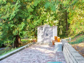 Photo 30: 2749 Joanna Terr in Nanaimo: Na Diver Lake House for sale : MLS®# 887107