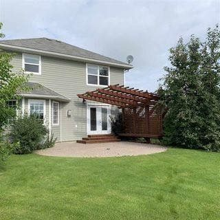 Photo 36: 10211 110A Avenue: Westlock House for sale : MLS®# E4228307