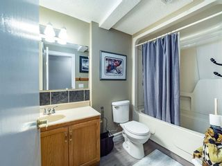 Photo 22: 256 Sirocco Place SW in Calgary: Signal Hill Detached for sale : MLS®# A1143867