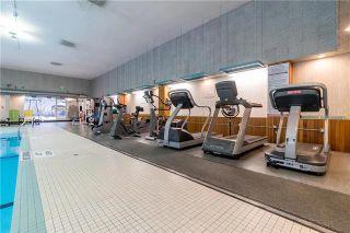 Photo 2: 2205 55 Nassau Street North in Winnipeg: Osborne Village Condominium for sale (1B)  : MLS®# 202105998