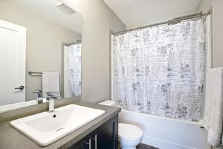 Photo 24: 458 Nolan Hill Drive NW in Calgary: Nolan Hill Row/Townhouse for sale : MLS®# A1125269