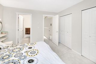 """Photo 11: 31 1295 SOBALL Street in Coquitlam: Burke Mountain Townhouse for sale in """"TYNERIDGE SOUTH"""" : MLS®# R2237587"""