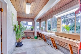 """Photo 16: 3321 DALEBRIGHT Drive in Burnaby: Government Road House for sale in """"GOVERNMENT RD AREA"""" (Burnaby North)  : MLS®# R2268285"""