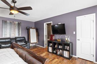 Photo 22: 42230 TWP 632: Rural Bonnyville M.D. House for sale : MLS®# E4232378