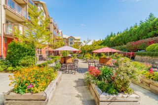 """Photo 40: 104 2511 KING GEORGE Boulevard in Surrey: King George Corridor Condo for sale in """"The Pacifica"""" (South Surrey White Rock)  : MLS®# R2617493"""
