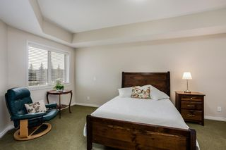 Photo 9: 2244 48 Inverness Gate SE in Calgary: McKenzie Towne Apartment for sale : MLS®# A1130211