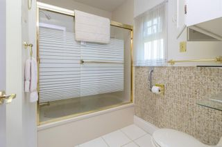 Photo 20: 1070 McTavish Rd in : NS Ardmore House for sale (North Saanich)  : MLS®# 879873
