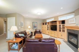 Photo 34: 5 Simcoe Gate SW in Calgary: Signal Hill Detached for sale : MLS®# A1134654