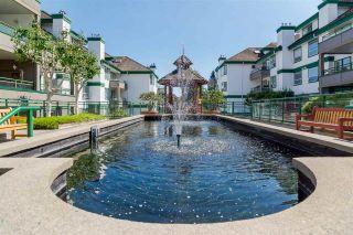 "Photo 16: 501 1576 MERKLIN Street: White Rock Condo for sale in ""The Embassy"" (South Surrey White Rock)  : MLS®# R2249507"