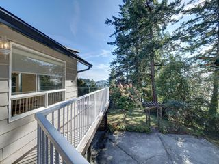 Photo 25: 304 GEORGIA Drive in Gibsons: Gibsons & Area House for sale (Sunshine Coast)  : MLS®# R2622245