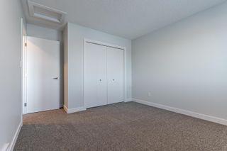 Photo 35: 1042 BERG Place: Leduc House for sale : MLS®# E4266098