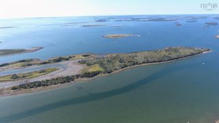 Photo 4: Island FROST ISLAND in Argyle Sound: County Hwy 3 Vacant Land for sale (Yarmouth)  : MLS®# 202125180