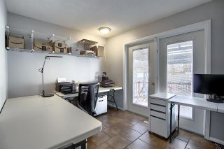 Photo 19: 6112 148 Avenue in Edmonton: Zone 02 House for sale : MLS®# E4227979