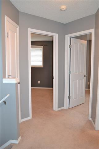 Photo 16: 21118 92A AV NW: Edmonton House for sale : MLS®# E4106564