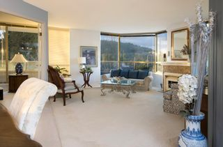 """Photo 2: 303 728 FARROW Street in Coquitlam: Coquitlam West Condo for sale in """"THE VICTORIA"""" : MLS®# R2146505"""