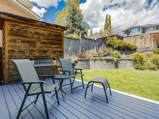 Photo 45: 99 Woodbrook Road SW in Calgary: Woodbine Detached for sale : MLS®# C4300567