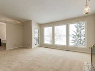 Photo 24: 228 20 MIDPARK Crescent SE in Calgary: Midnapore Semi Detached for sale : MLS®# C4222398