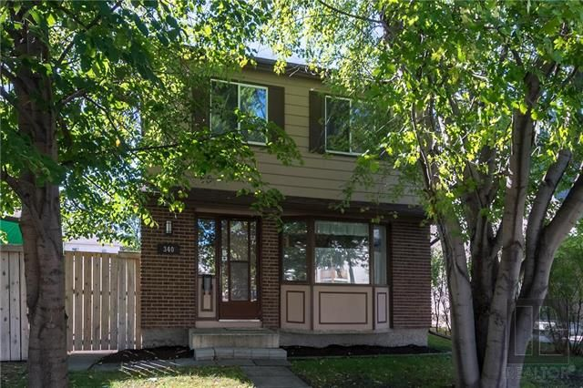 FEATURED LISTING: 340 Novavista Drive Winnipeg