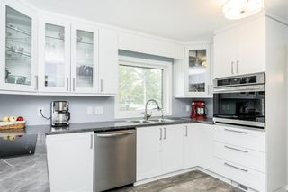 Photo 10: 39 Donald Road East in St Andrews: R13 Residential for sale : MLS®# 202104323