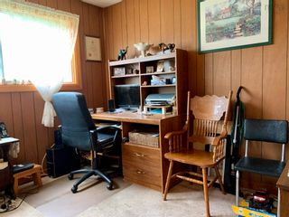 Photo 16: 32 James Street in Kentville: 404-Kings County Residential for sale (Annapolis Valley)  : MLS®# 202124094