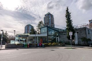 """Photo 19: 104 6737 STATION HILL Court in Burnaby: South Slope Condo for sale in """"THE COURTYARDS"""" (Burnaby South)  : MLS®# R2139889"""