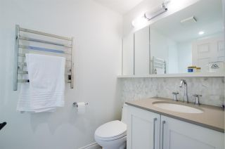 Photo 14:  in Vancouver: Kitsilano 1/2 Duplex for sale (Vancouver West)  : MLS®# R2467366