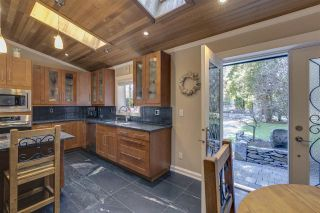 Photo 7: 622 W 23RD Street in North Vancouver: Hamilton House for sale : MLS®# R2357840