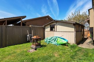 Photo 10: 849 Cortez Rd in : CR Willow Point House for sale (Campbell River)  : MLS®# 874875