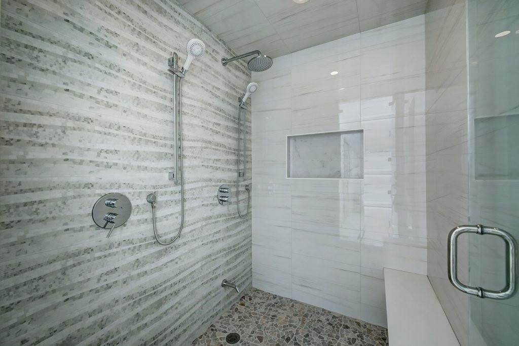 Photo 28: Photos: 531 36 Street SW in Calgary: Spruce Cliff Detached for sale : MLS®# A1041454