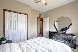 Photo 23: 2806 22 Street: Nanton Detached for sale : MLS®# A1147991