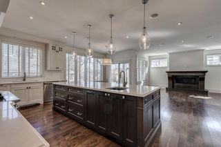 Photo 15: 808 24 Avenue NW in Calgary: Mount Pleasant Detached for sale : MLS®# A1102471