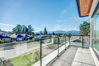 Photo 27: 6258 EMPRESS Avenue in Burnaby: Upper Deer Lake House for sale (Burnaby South)  : MLS®# R2545581